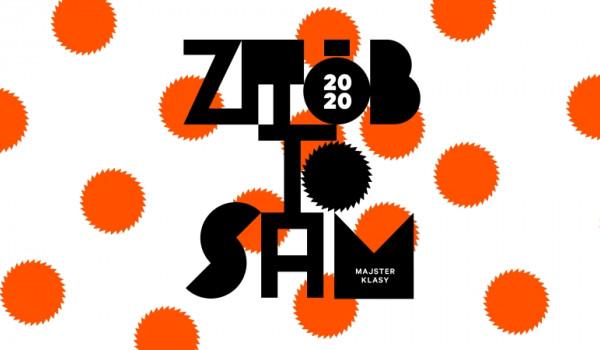 Going. | Zrób to sam 2020 – Majster klasy Nowego Teatru: Dla Polaków woda jest piękna. - Online | Nowy Teatr