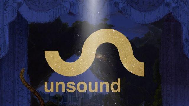 Online | Unsound