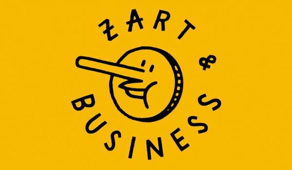 Going. | Webinar: ŻART and Business - jak wykorzystać komedię w biznesie! - Online | Klub Komediowy