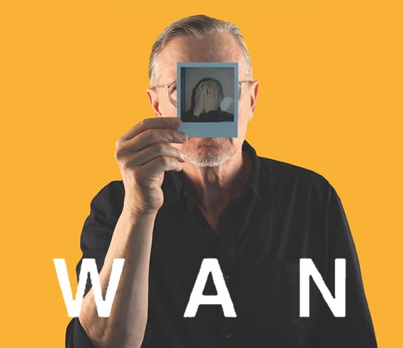 Swans | Warszawa [ZMIANA DATY]