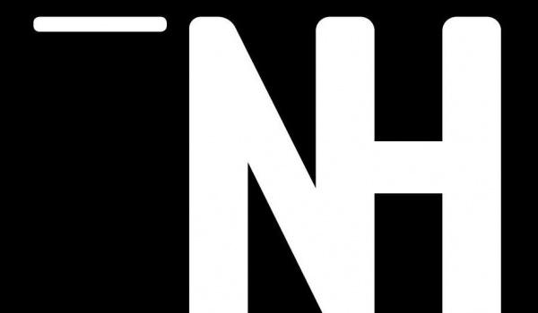 Going. | Polecamy filmy Stowarzyszenia Nowe Horyzonty dostępne on-line - Internet