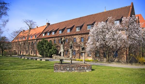 Going. | Muzeum Architektury - Muzeum Architektury we Wrocławiu