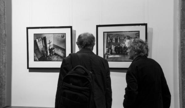 Muzeum Fotografii w Bydgoszczy