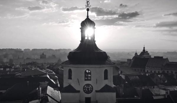 Going. | Muzeum Historii Miasta Lublina - Muzeum Historii Miasta Lublina