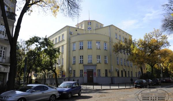 "Going.   Muzeum Martyrologii ""Pod Zegarem"" - Muzeum Martyrolgii Pod Zegarem"