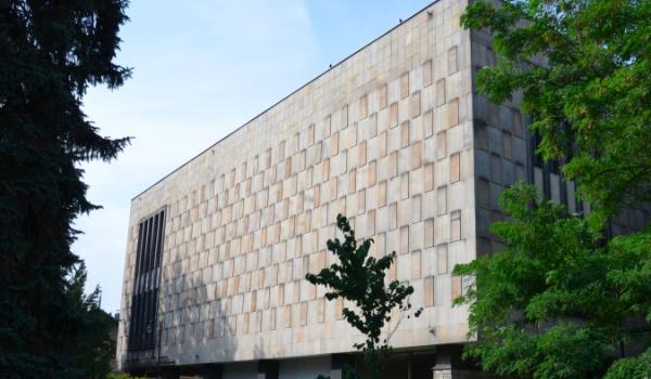 Going. | Galeria Miejska bwa w Bydgoszczy - Galeria Miejska BWA w Bydgoszczy