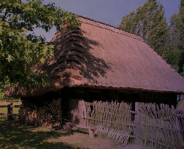 Going. | Górnośląski Park Etnograficzny | Chorzów - Muzeum | Górnośląski Park Etnograficzny w Chorzowie