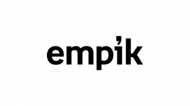 Instagram.com/Empikcom