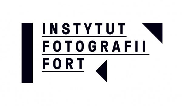 Going. | Instytut Fotografii Fort - Instytut Fotografii Fort