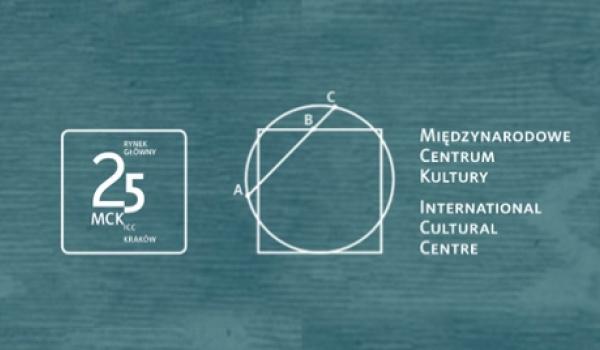 Going. | Interaktywny reportaż o kreatywności miast - Online | Międzynarodowe Centrum Kultury