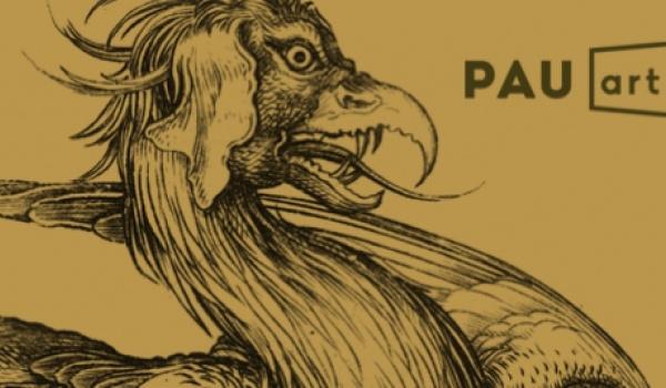 Going. | PAUart – ikonograficzne arcydzieła dostępne on-line - Online | Międzynarodowe Centrum Kultury
