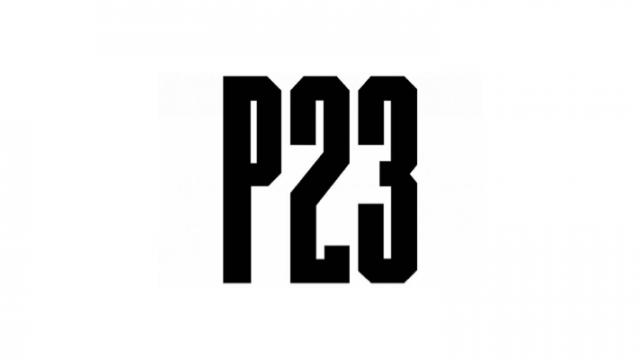 P23, Dziedziniec Fabryki Porcelany