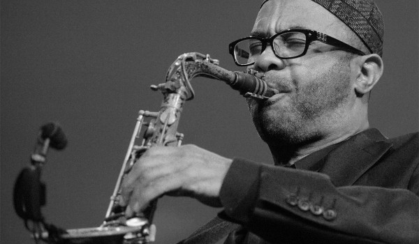 Directed by Jazz: Music of Kenny Garrett