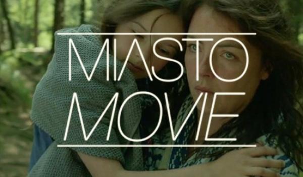 Going. | Wieża. Jasny dzień | Miasto Movie - Online | Warsztaty Kultury