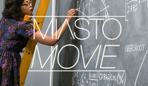 Going. | Ukryte działania | Miasto Movie - Online | Warsztaty Kultury