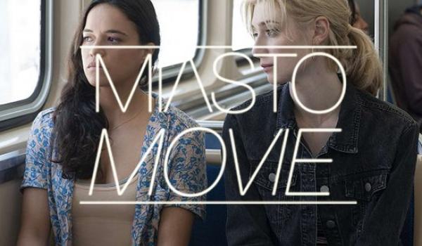 Going. | Wdowy | Miasto Movie - Online | Warsztaty Kultury
