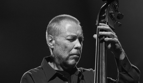Directed by Jazz: Music of Dave Holland