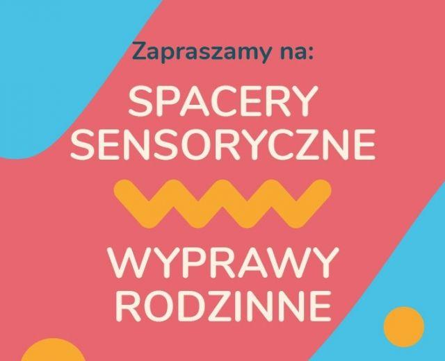 Going. | Sensorysie