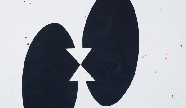 "Going.   Ryszard Górecki - ""System"" - Galeria Sztuki Wozownia"