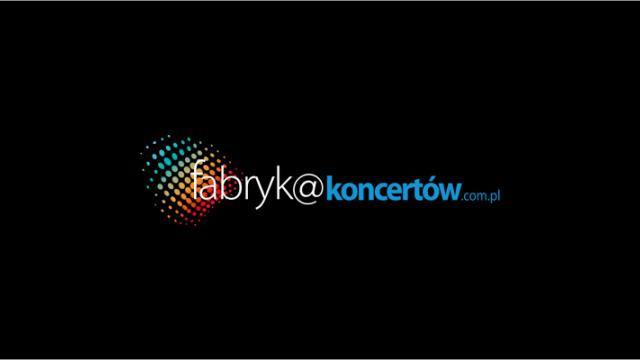 www.fabrykakoncertow.com.pl