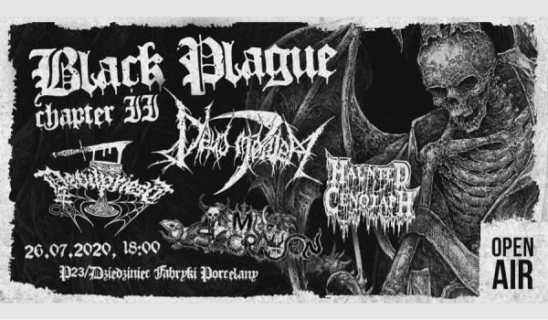 Going. | Black Plague: Chapter II - P23, Dziedziniec Fabryki Porcelany