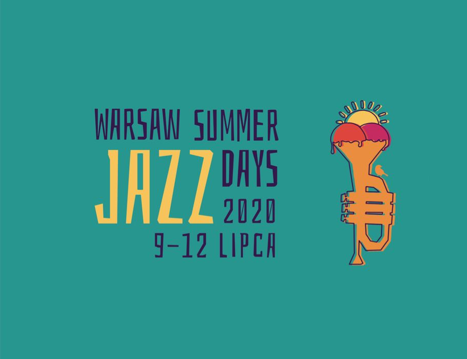 Warsaw Summer Jazz Days 2020