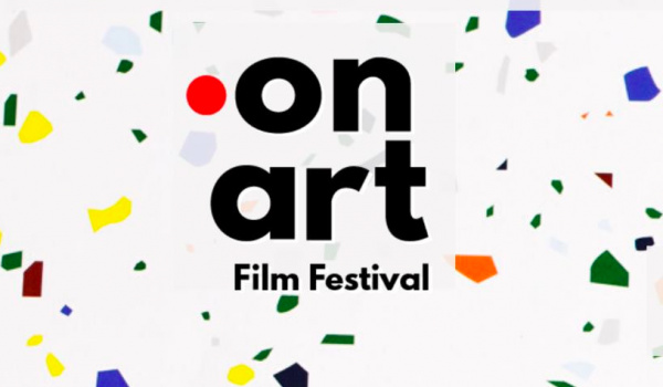 Going.   9th On Art Film Festiwal - MÓZG