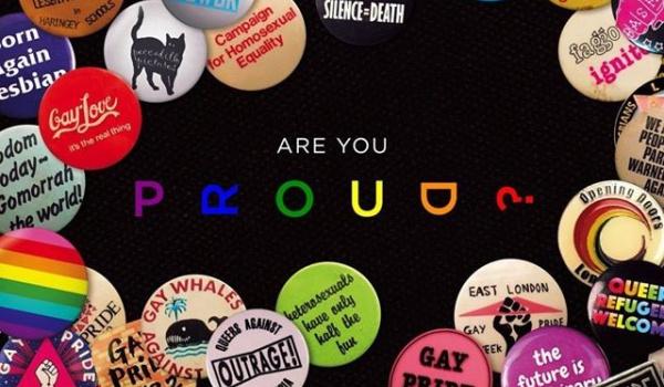 Going. | LGBT+ movies - kameralny przegląd filmowy - Kino Kameralne  Cafe