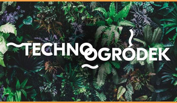 Going.   Technogródek // Leon // Simon Mattson // Sincz // Lista Fb* - Iskra Pole Mokotowskie