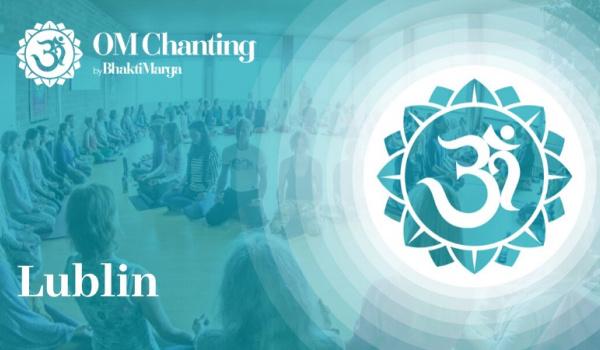Going. | OM chanting - FaraRaRa