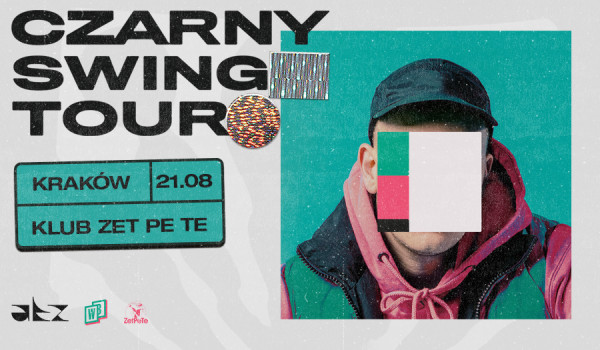 Going. | MIŁY ATZ | Kraków - Zet Pe Te