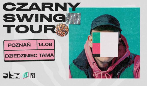 Going. | MIŁY ATZ | Poznań - Dziedziniec Tama