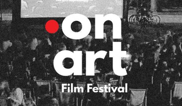 Going. | Nocne Kino / On Art. Festiwal - Kolonia Artystów