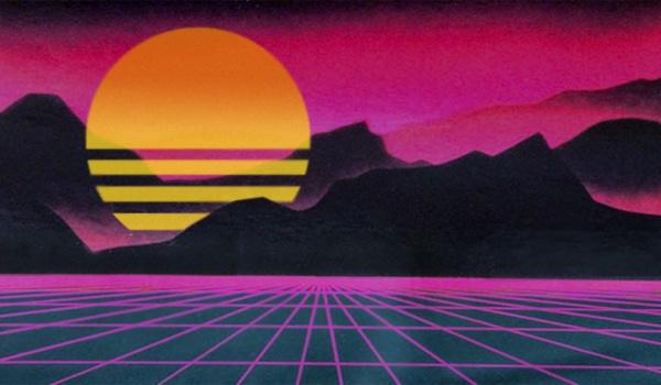 Going. | Disco Środa - Odra-Pany