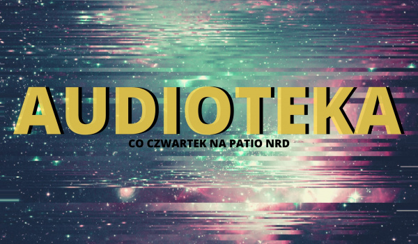 Going. | Audioteka - NRD Klub