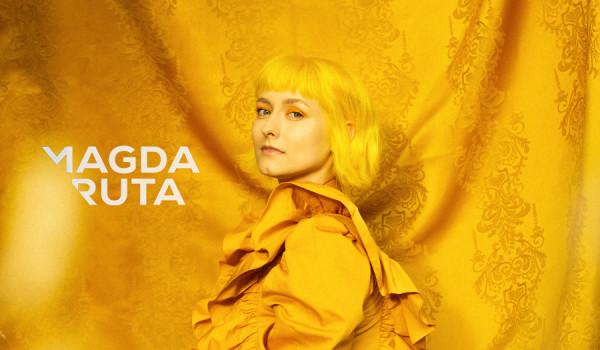 Going.   Magda Ruta / Warszawa / 6.09.2020 - Hydrozagadka