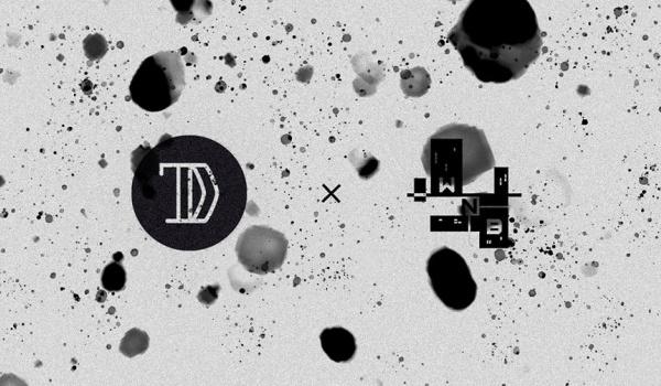 Going. | DT pres. wolno na blokach - Dom Technika