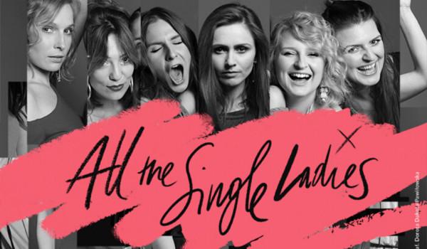 Going. | All the single ladies - Rakieta Klub