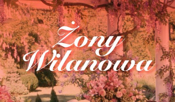 Going. | Żony Wilanowa - Rakieta Klub