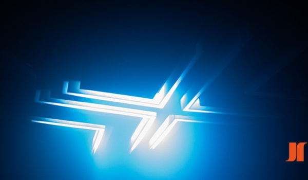 Going. | JASNA 1 BAR | Post Scriptum / Phatrax All Night Long - Jasna 1