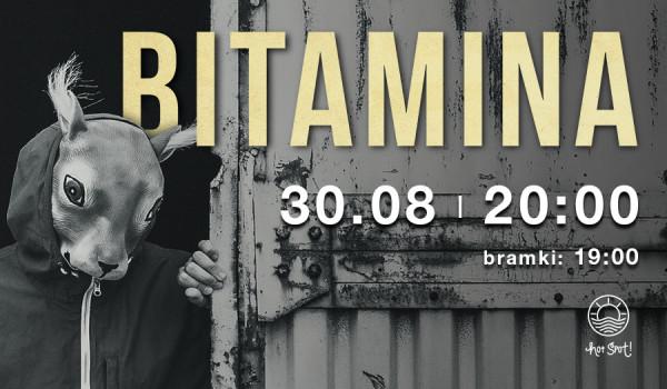 Going. | Bitamina | Wrocław | HotSpot - HotSpot