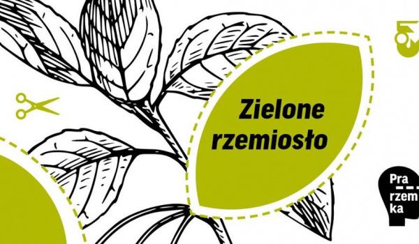 Going. | Pracownia Rzemieślnicza – warsztaty wspólnego tworzenia online - Muzeum Warszawskiej Pragi