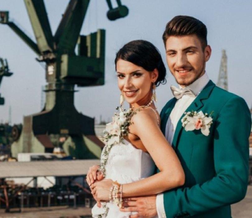 Targi Ślubne WESELNIK