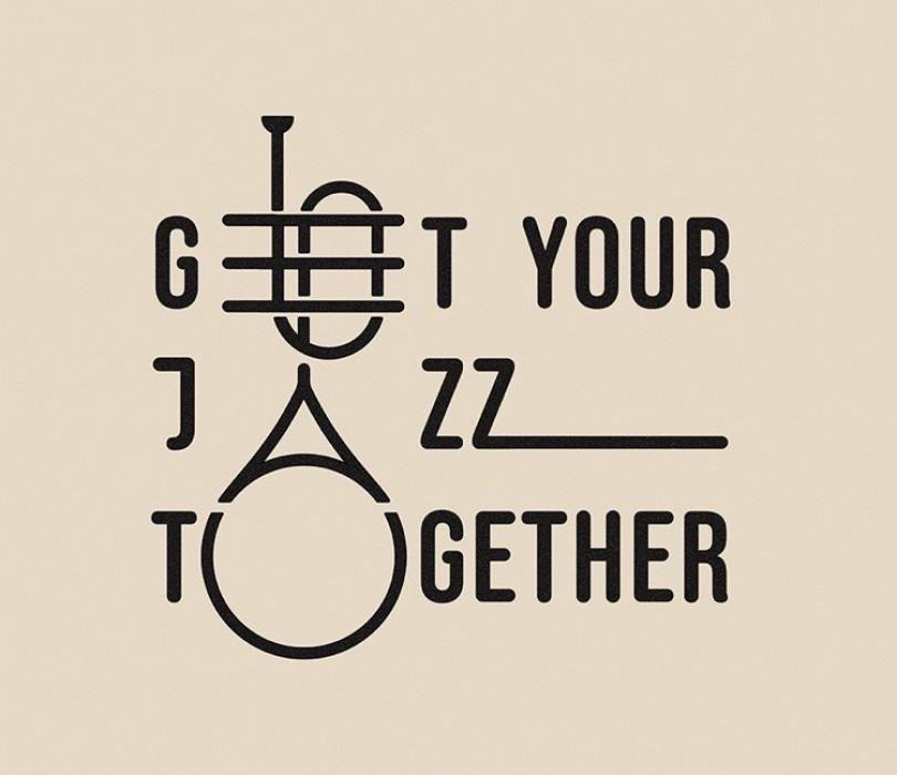 Get Your Jazz Together: Wojtek Mazolewski, Tamar Osborn, Edward Wakili-Hick