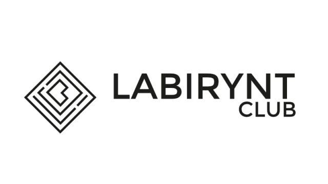 Labirynt CLUB