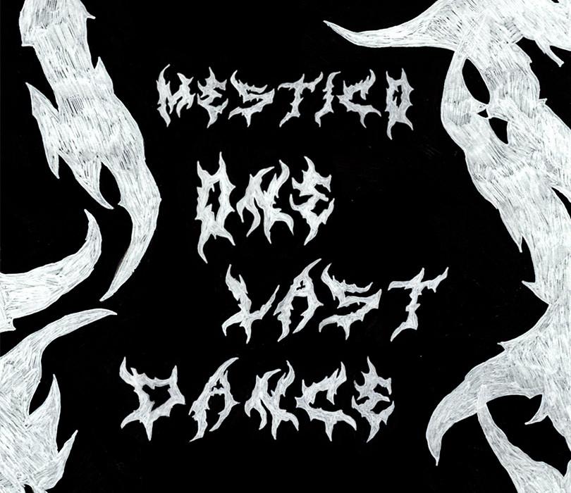 MESTIÇO: One Last Dance [*]