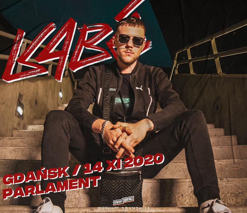 KABE | Gdańsk