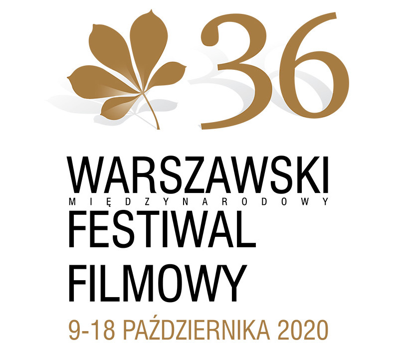 WFF: 36. Warszawski Międzynarodowy Festiwal Filmowy