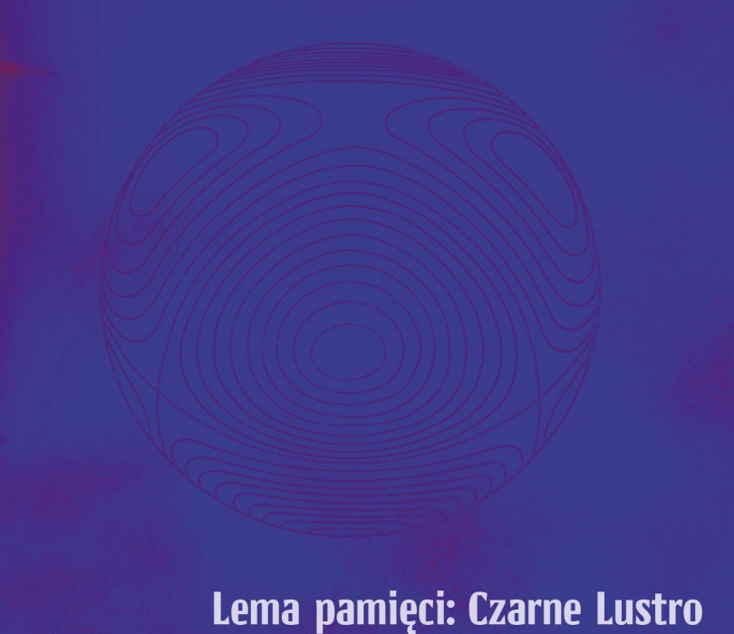 """Lema Pamięci: Czarne Lustro"" Koncert Galowy 56.SFP"