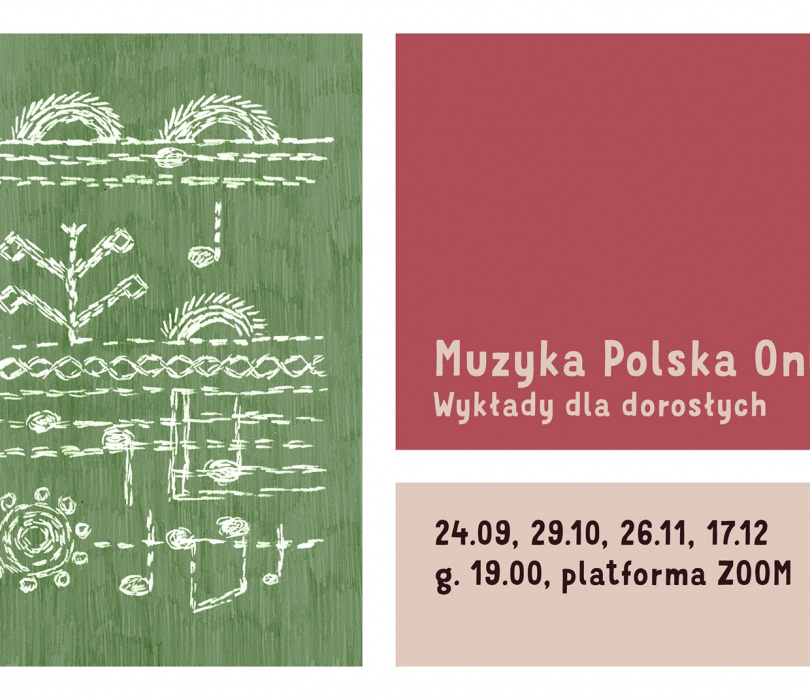 Muzyka Polska Online
